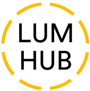 Luminare Hub – DIALux tools